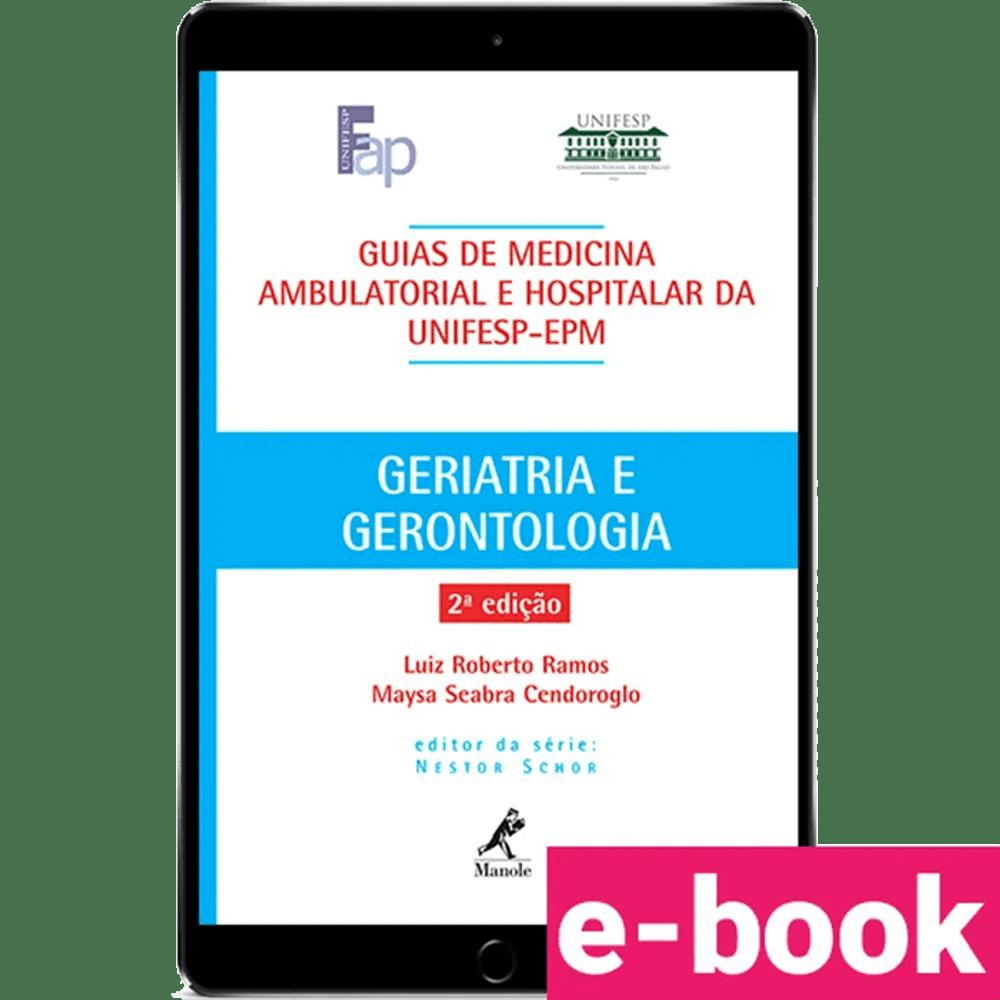 Guia-de-geriatria-e-gerontologia-2º-edicao-min.png