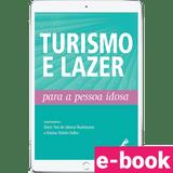 turismo-e-lazer-para-a-pessoa-idosa-1ºedicao_optimized.png