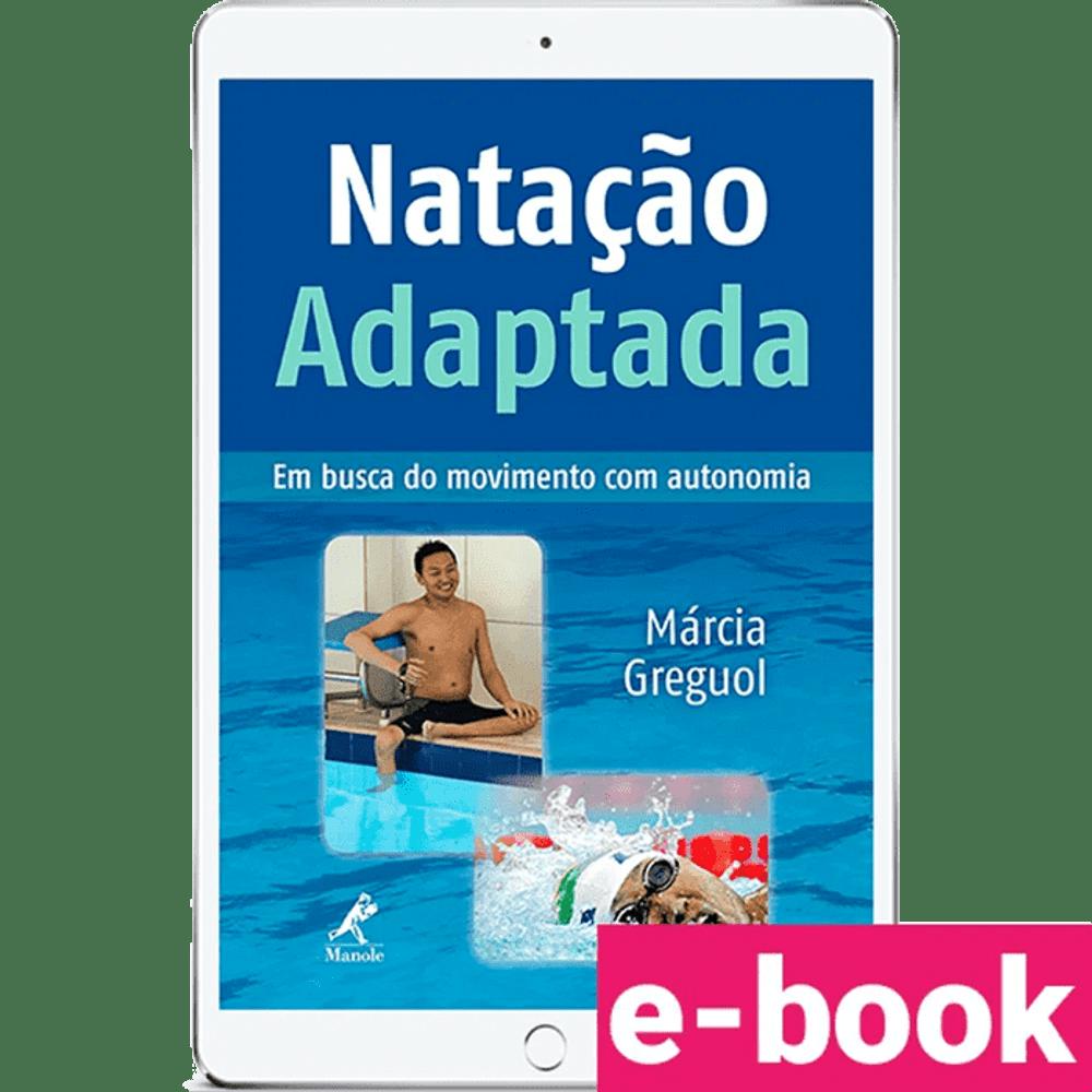 natacao-adaptada-1ºedicao_optimized.png