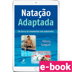 natacao-adaptada-1ºedicao_optimized.png