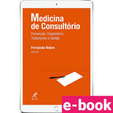 medicina-de-consultorio-prevencao-diagnostico-tratamento-e-gestao-1º-edicao_optimized.png