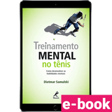 treinamento-mental-no-tenis-como-desenvolver-as-habilidades-mentais-1º-edicao_optimized.png