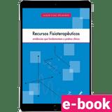 recursos-fisioterapeuticos-evidencias-que-fundamentam-a-pratica-clinica-2º-edicao_optimized.png