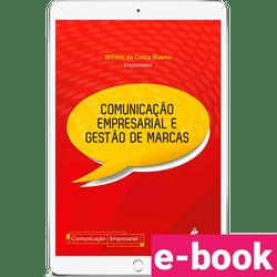 Comunicacao-empresarial-e-gestao-de-marcas-1º-edicao-min.png