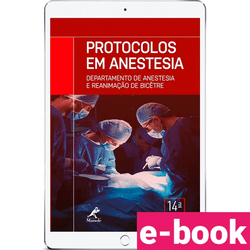 protocolos-em-anestesia-14º-edicao_optimized.png