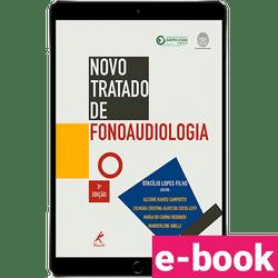 novo-tratado-de-fonoaudiologia-3º-edicao_optimized.png