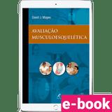 Avaliacao-musculoesqueletica-5º-edicao-min.png
