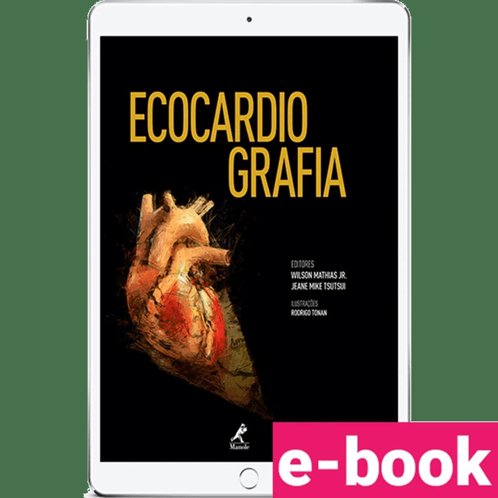 Ecocardiografia-1º-edicao-min.png