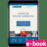 Curso-de-gestao-ambiental-2º-edicao-min.png