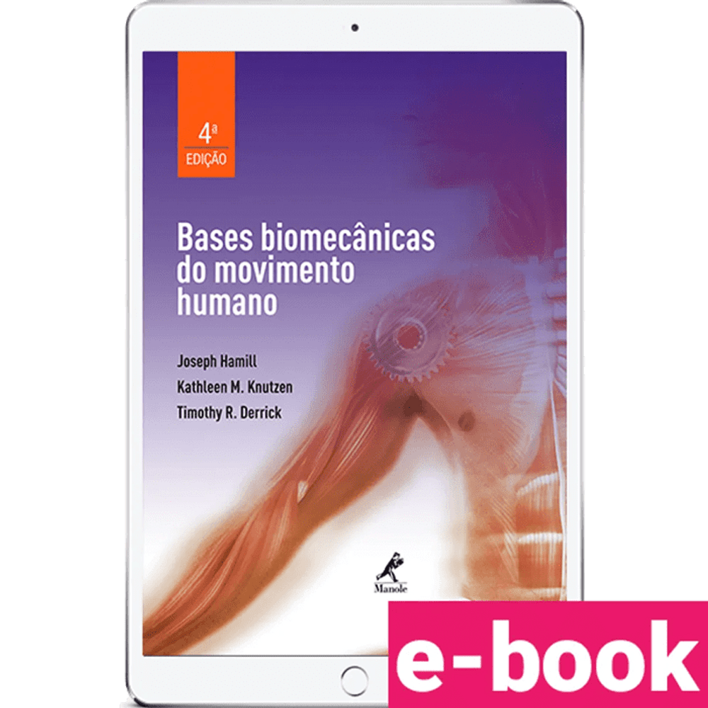 Bases-biomecanicas-do-movimento-humano-4º-edicao-min.png