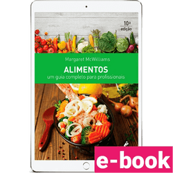 Alimentos-um-guia-completo-para-profissionais-10º-edicao-min.png