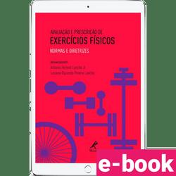 Avaliacao-e-prescricao-de-exercicio-fisicos-normas-e-diretrizes-1º-edicao-min.png