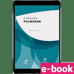Fisiologia-pulmonar-8º-edicao-min.png