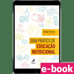 Guia-pratico-de-educacao-nutricional-1º-edicao-min.png