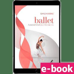 Ballet-fundamentos-e-tecnicas-1º-edicao-min.png