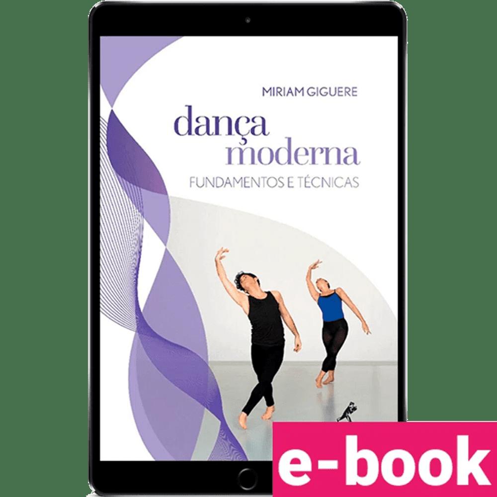 Danca-moderna-fundamentos-e-tecnicas-1º-edicao-min.png