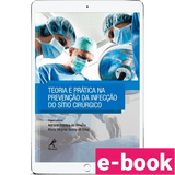 teoria-e-pratica-na-prevencao-da-infeccao-do-sitio-cirurgico-1º-edicao_optimized.png