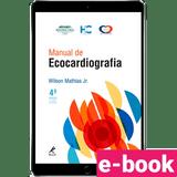 Manual-de-ecocardiografia-4º-edicao-min.png
