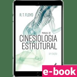 Manual-de-cinesiologia-estrutural-19º-edicao-min.png