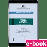 terapia-intensiva-uma-abordade-baseada-em-casos-clinicos-1º-edicao_optimized.png