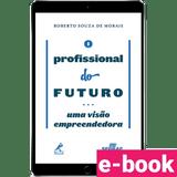 o-profissional-do-futuro-uma-visao-empreendedora-1º-edicao_optimized.png