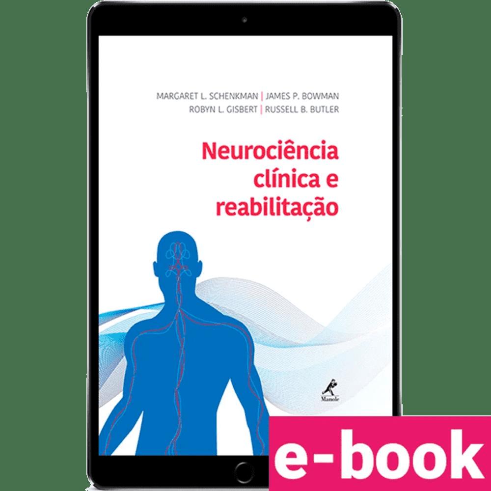 neurociencia-clinica-e-reabilicacao-1º-edicao_optimized.png