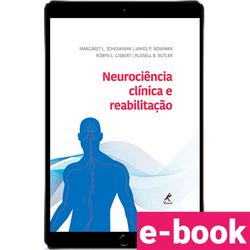 neurociencia-clinica-e-reabilicacao-1º-edicao_optimized.png