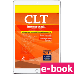 CLT-interpretada-artigo-por-artigo-paragrafo-por-paragrafo-9º-edicao-min.png