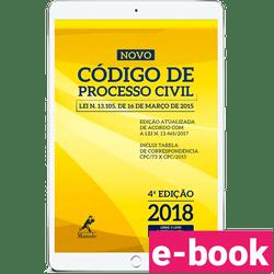 novo-codigo-de-processo-civil-4º-edicao_optimized.png