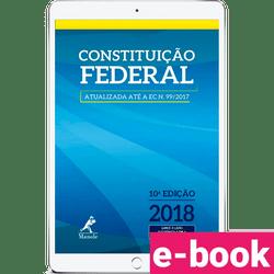 Constituicao-federal-10º-edicao-min.png