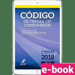 Codigo-de-defesa-do-consumidor-8º-edicao-min.png