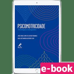 psicomotricidade-abordagens-emergentes-1º-edicao_optimized.png