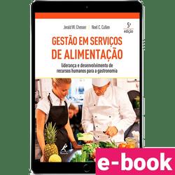 Gestao-em-servicos-de-alimentacao-lideranca-e-desenvolvimento-de-recursos-humanos-para-a-gastronomia-5º-edicao-min.png