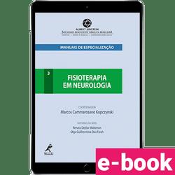 Fisioterapia-em-neurologia-1º-edicao-min.png
