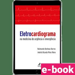 Eletrocardiograma-na-medicina-de-urgencia-e-emergencia-1º-edicao-min.png