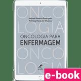 oncologia-para-enfermagem-1º-edicao_optimized.png