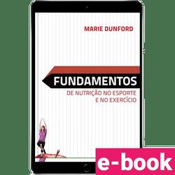 Fundamentos-de-nutricao-no-esporte-e-no-exercicio-1º-edicao-min.png