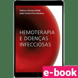 Hemoterapia-e-doencas-infecciosas-1º-edicao-min.png