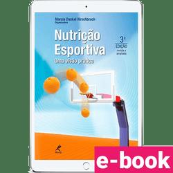 nutricao-esportiva-uma-visao-pratica-3º-edicao_optimized.png