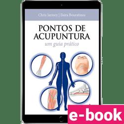 ponto-de-acupuntura-um-guia-pratico-1º-edicao_optimized.png