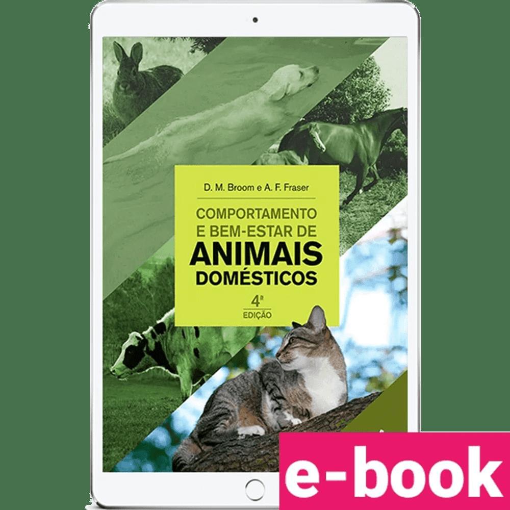 Comportamento-e-bem-estar-de-animais-domesticos-4º-edicao-min.png