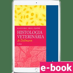 Histologia-veterinaria-de-dellmann-6º-edicao-min.png