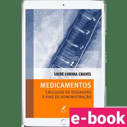 medicamentos-calculos-de-dosagens-e-vias-de-administracao-1º-edicao_optimized.png