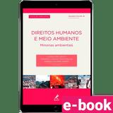 Direitos-humanos-e-meio-ambiente-minorias-ambientais-1º-edicao-min.png