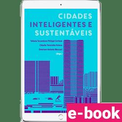 Cidades-inteligentes-e-sustentaveis-1º-edicao-min.png