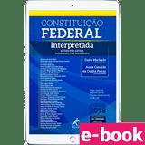 Constituicao-federal-intepretada-artigo-por-artigo-paragrafo-por-paragrafo-9º-edicao-min.png