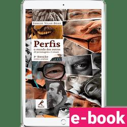 perfis-o-mundo-dos-outros-22-personagens-e-1-ensaio-3º-edicao_optimized.png
