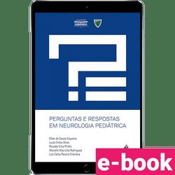 perguntas-e-respostas-em-neurologia-pediatrica-1º-edicao_optimized.png