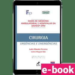 Cirurgia-urgencias-e-emergencias-1º-edicao-min.png