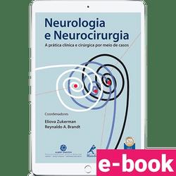 neurologia-e-neurocirurgia-a-pratica-clinica-e-cirurgica-por-meio-de-casos-1º-edicao_optimized.png